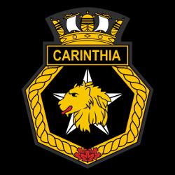 NLCC Carinthia